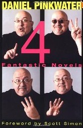 Borgel book cover