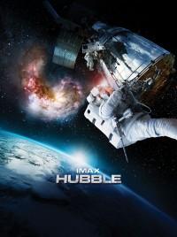 IMAX Hubble