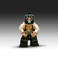 More Awesome Lego Batman 2 Villain Reveals (John Baichtal ...