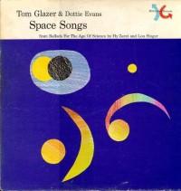 Space_songs
