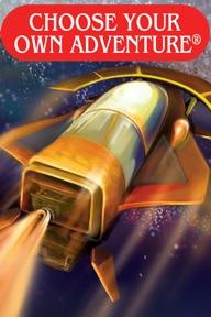 CYOA_SpaceBeyond_Ethumb
