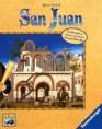 San Juan box