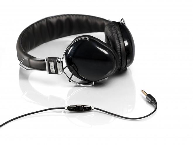 headphones, lightweight, earphones