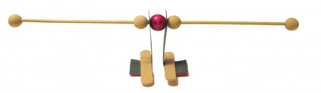 Robot Mini Walker