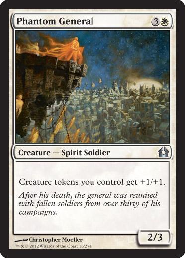 Spoiler Card - GeekDad