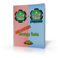 Puzzle Strike Advanced Strategy Guide
