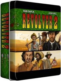 Revolver2-box