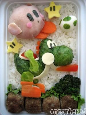 Nintendo, Super Smash Bros, Japan, anime