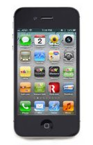 iPhone 4s / Image: Amazon