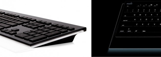 Moshi Luna Keyboard Day and Night Image: moshimonde.com