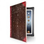 ipad cover, book gifts,