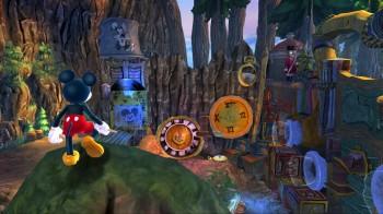 Image courtesy of Disney Interactive