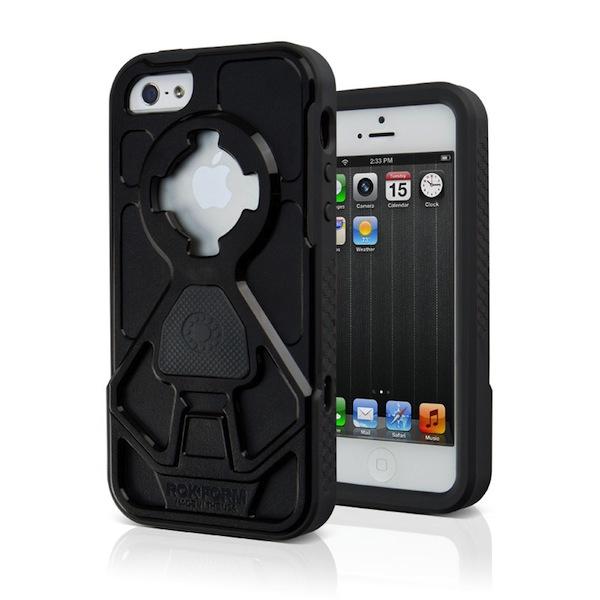 RokForm RokShield iPhone 5 Case