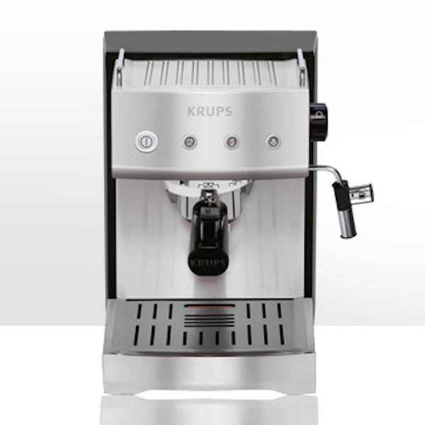 Krups XP5280 Espresso