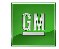 gm_logo_green