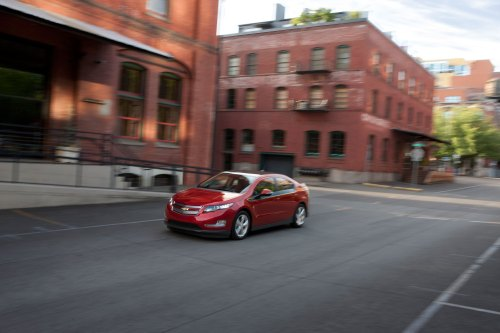 small resolution of feds ok gm s fix for volt battery pack