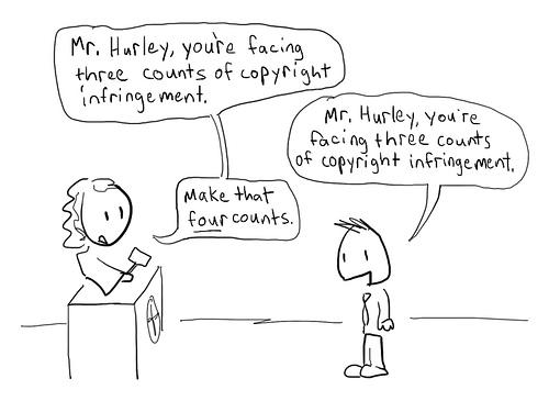 dumb labels laws not