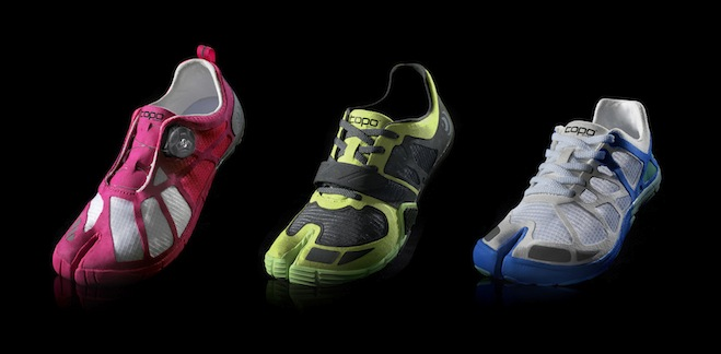 Weight Lifting Shoes Without Strap