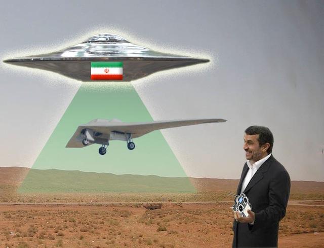 Dr. Mehren T. Keshe on Cabal Hit List: Please Save his Data  IranUFOdrone3