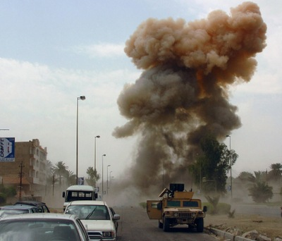 https://i0.wp.com/www.wired.com/images_blogs/dangerroom/images/2008/12/18/car_bomb_in_iraq.jpg