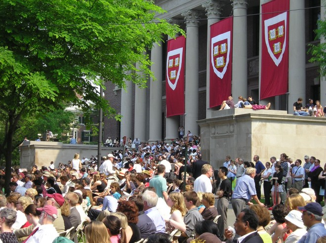 harvard_crowd