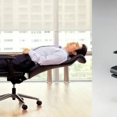 Best Study Chair Gothic Wooden Chairs Fold Flat Office For At Desk Siestas Wired I Used To Think The Way Grab A Nap In Was Lie Down On Your Belly With An Arm Outstretched Towards Spilled Box Of Paperclips