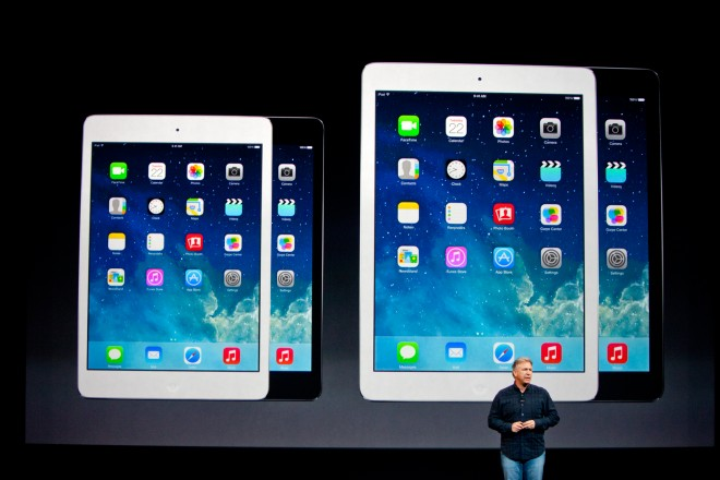 This Is the iPad You Should Buy