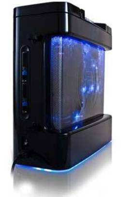 Liquid Immersion Kits Target PC Performance Junkies  WIRED