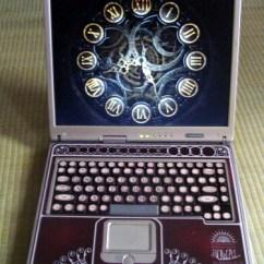 Manual Typewriter Diagram Toyota 4runner Wiring Radio Old Fashioned Typewritter Key Faces Psd /typewritter Font Gimp/