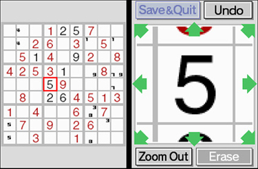 https://i0.wp.com/www.wired.com/images_blogs/gamelife/images/2009/01/26/brain_age_sudoku.jpg
