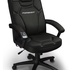 Gaming Pc Chair Two Rocking Chairs On A Porch Review Pyramat Wireless Rocks Your Spine Illuminates Chair20red