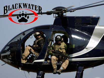 https://i0.wp.com/www.wired.com/images_blogs/photos/uncategorized/2008/08/31/blackwater_helicopter_071119_main.jpg