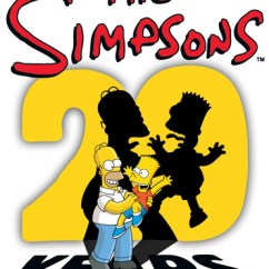 Sofa King Joke 6 Piece Sectional Covers Simpsons 20th Anniversary Continues With Stamps, Couch ...