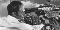 Skyjacked: The Strange History of Plane Hijackings in America