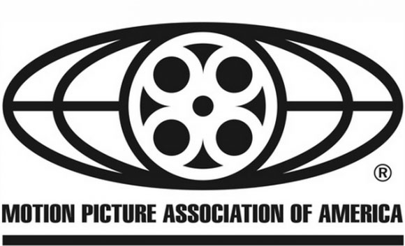 Forget About Google: MPAA Reveals Places to Score Illicit