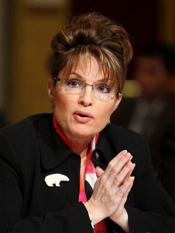 https://i0.wp.com/www.wired.com/images_blogs/threatlevel/images/2008/09/18/palin.jpg