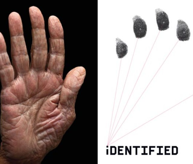 A Nationwide Biometric Project In India