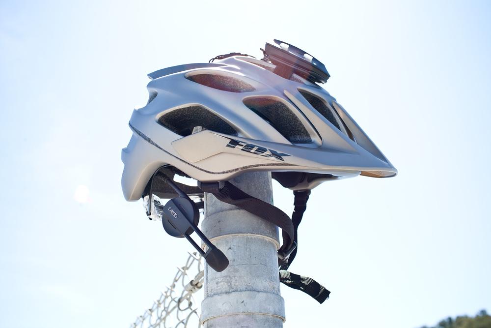 120419-sea-otter-bikes-046edit