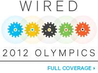 olympic2012 bug2