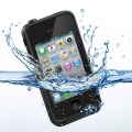 Iphone cases sub title the life savers aquatic waterproof iphone cases