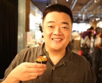 Photo: BTC China