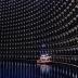 What is a Neutrino?