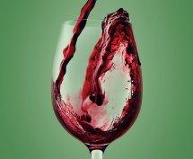 How to Make Good Tasting Wine