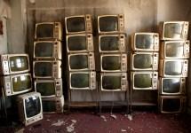 Samantha Vandeman Of Abandoned Hotels Life