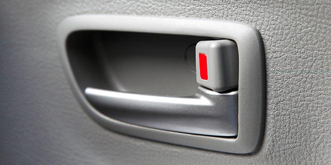Car Door Lock Diagram Car Pictures