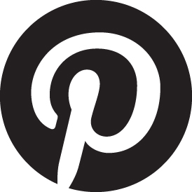 Pinterest's guided search
