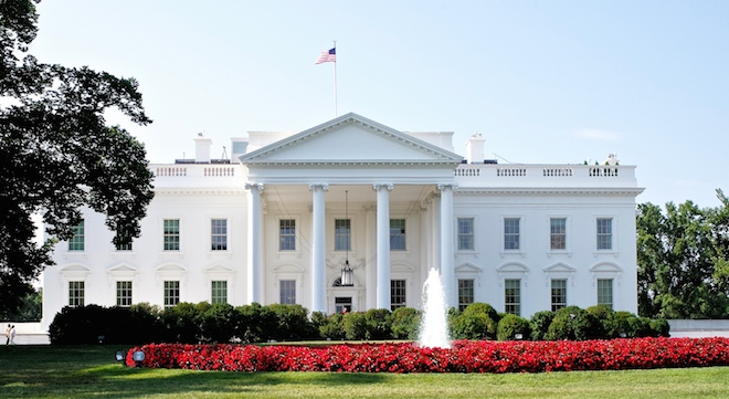 The White House 2016 Budget Includes Big Funding for Antibiotic Resistance  WIRED