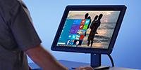 Microsoft Says Windows 10 Will Arrive on July 29