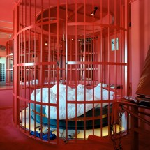Japanese Sex Hotels Cater Kinds Of Fetishes