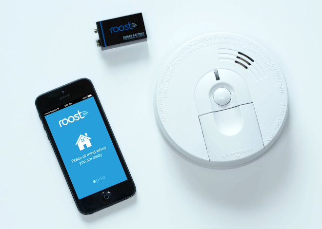 How to Build a Smart Home With Your Own Dumb Stuff